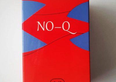 NO-Q膠囊